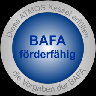 Holzvergaser, Holzvergaserheizung, Pelletheizung, Aschaffenburg